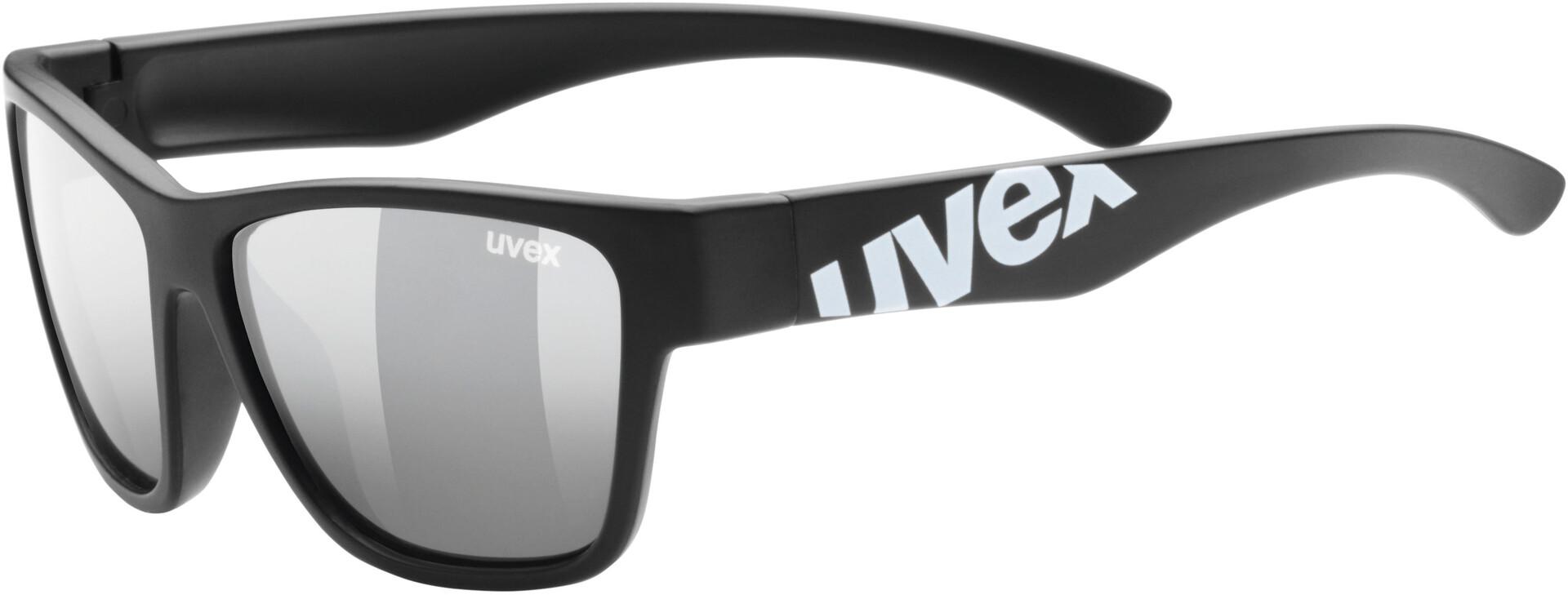 lunette sport enfant,lunette de soleil original homme
